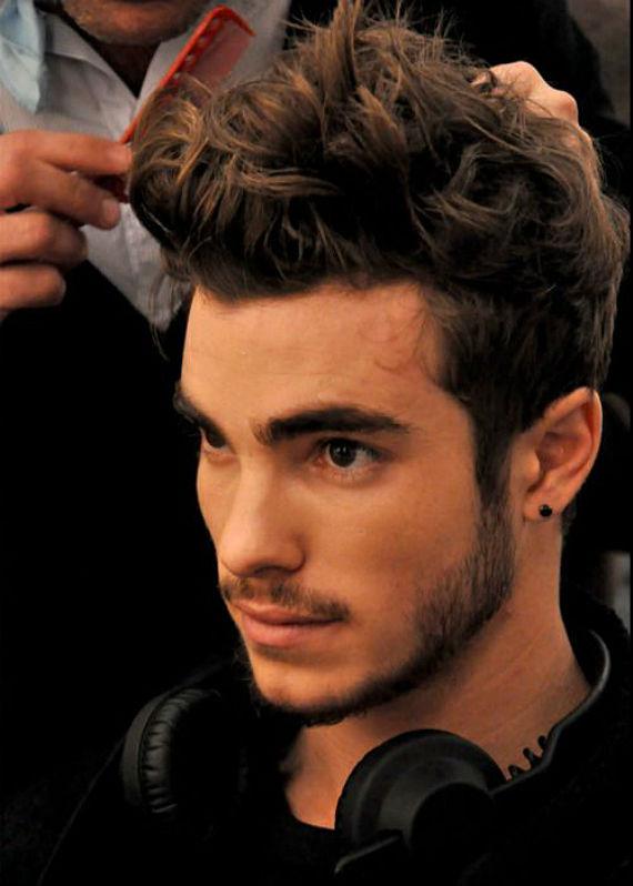 cortes_cabelo_masculinos_tendencias_2015