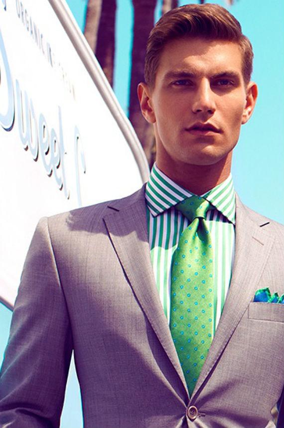 cortes_cabelo_masculinos_tendencias_2015_ft07