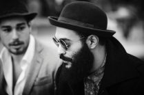 pitti_uomo_87_jan_2015_ft03