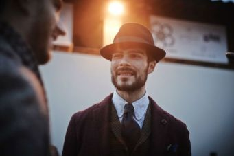 pitti_uomo_87_jan_2015_ft04