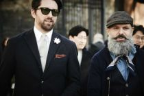 pitti_uomo_87_jan_2015_ft12