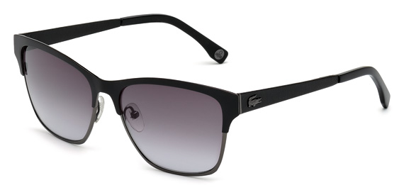 Lacoste_L160SL_001_leather_wayfarer