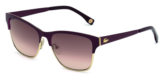 Lacoste_L160SL_604_leather_wayfarer
