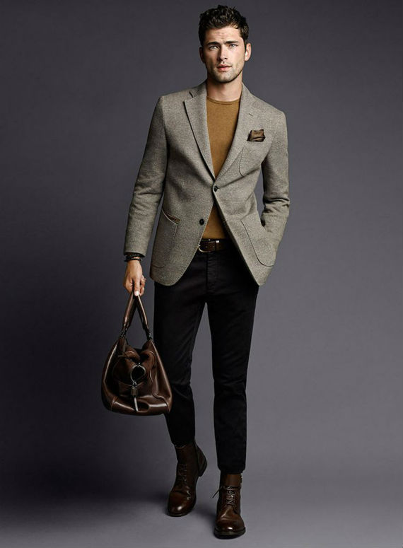 blazer_camiseta_looks_masculinos_ft03
