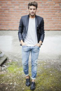 blazer_camiseta_looks_masculinos_ft12