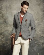 blazer_camiseta_looks_masculinos_ft25