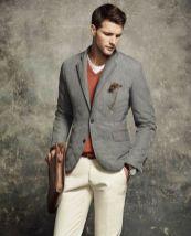 blazer_camiseta_looks_masculinos_ft25