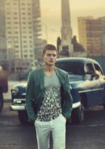 blazer_camiseta_looks_masculinos_ft26
