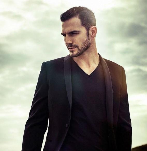 blazer_camiseta_looks_masculinos_ft28