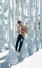 blazer_camiseta_looks_masculinos_ft32