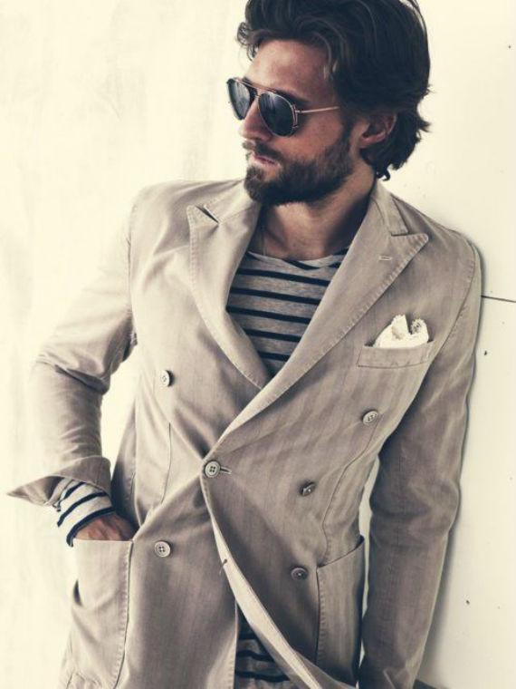 blazer_camiseta_looks_masculinos_ft38