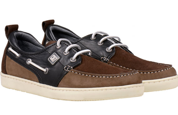 cristiano_ronaldo_cr7_footwear_sapatos2
