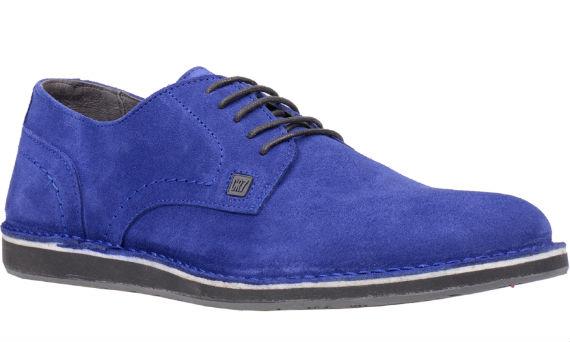 cristiano_ronaldo_cr7_footwear_sapatos3