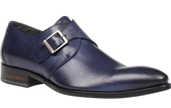 cristiano_ronaldo_cr7_footwear_sapatos5