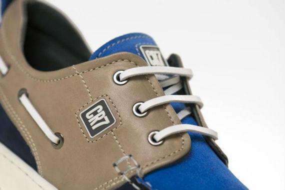 cristiano_ronaldo_cr7_footwear_sapatos8