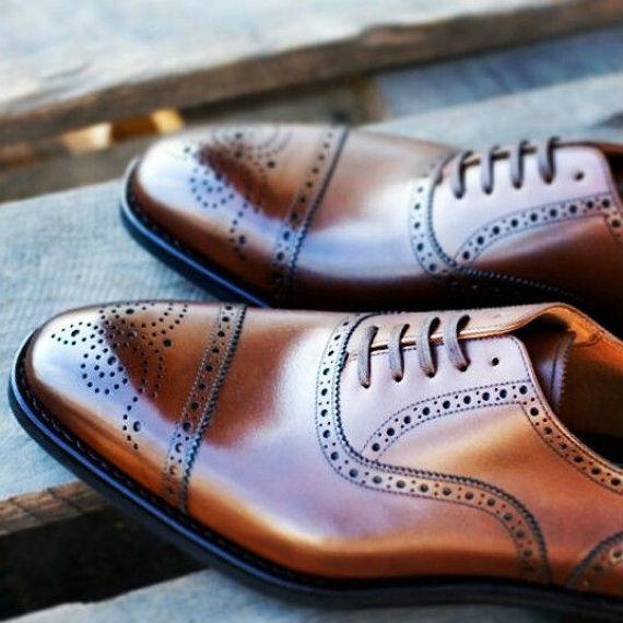 dicas_comprar_sapatos_brogue_oxford_marrom