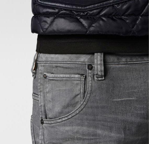 lavagens_jeans_masculinos_gray_denim