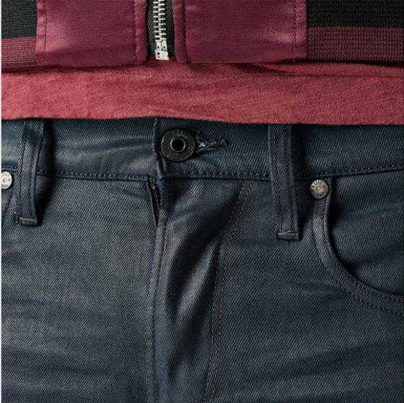 lavagens_jeans_masculinos_resinado_denim