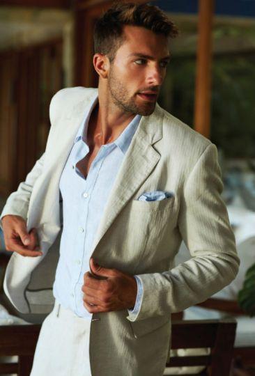 roupas_masculinas_casamento_praia_ft02