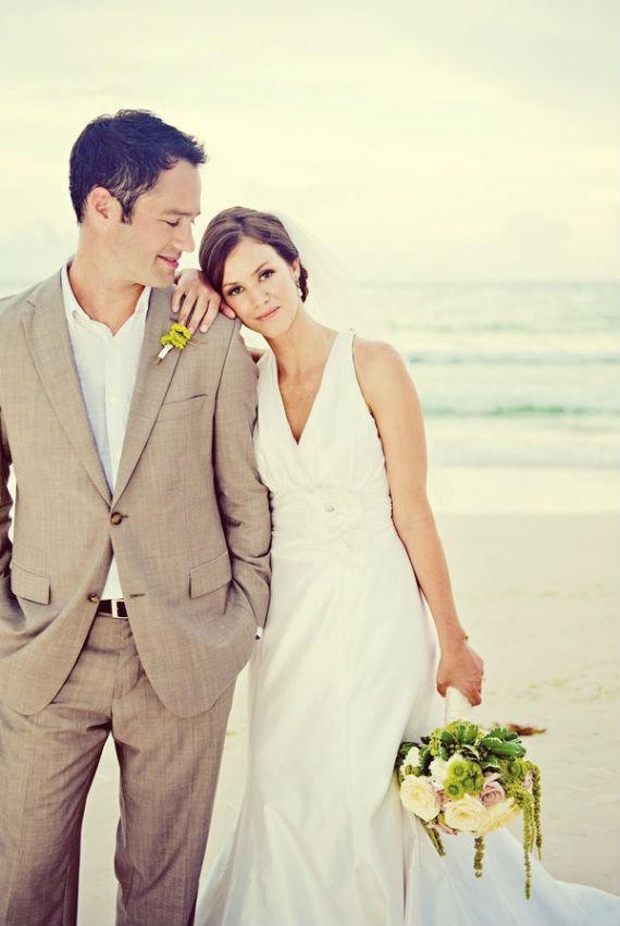 roupas_masculinas_casamento_praia_ft03