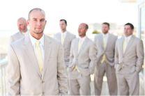 roupas_masculinas_casamento_praia_ft06