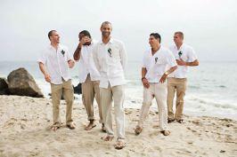 roupas_masculinas_casamento_praia_ft12