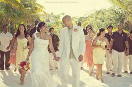 roupas_masculinas_casamento_praia_ft14