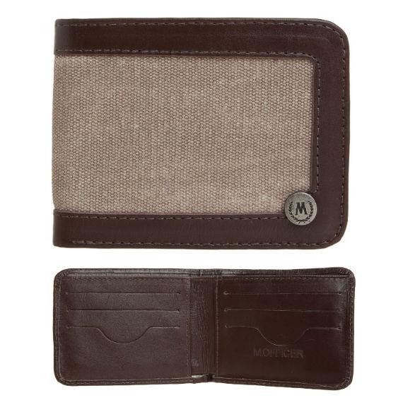 Mofficer-carteira-couro-tecido