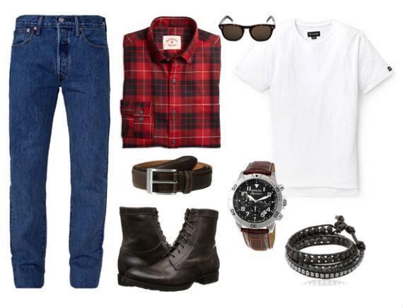 jeans_blue_look_lenhador