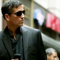 person_of_interest_estilo_john_reese1