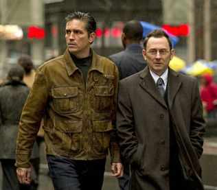person_of_interest_estilo_john_reese3