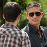 person_of_interest_estilo_john_reese5