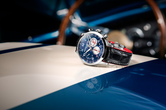 Baume-et-Mercier-Capeland-Cobra-ft04