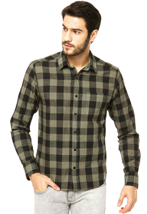 Rockstter-Camisa-Verde-xadrez