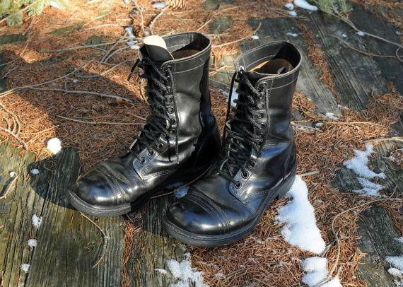 coturno-botas-caracteristicas
