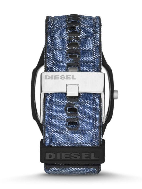 diesel_denim-collection_dz1669_c