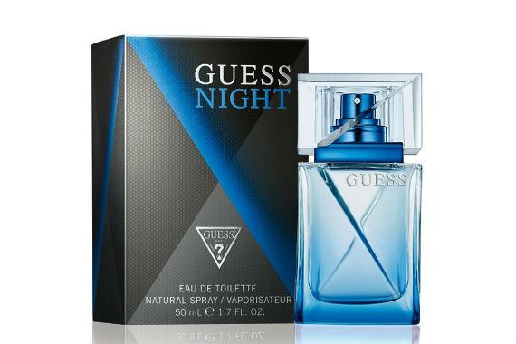 guess_night_perfume_eau_de_toilette