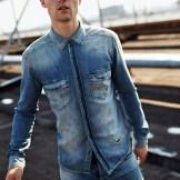 strellson_moda_masculina_ft20