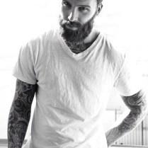 barbas_cabelos_masculinos_exemplos_09