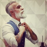 barbas_cabelos_masculinos_exemplos_11