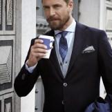 barbas_cabelos_masculinos_exemplos_12
