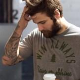 barbas_cabelos_masculinos_exemplos_20