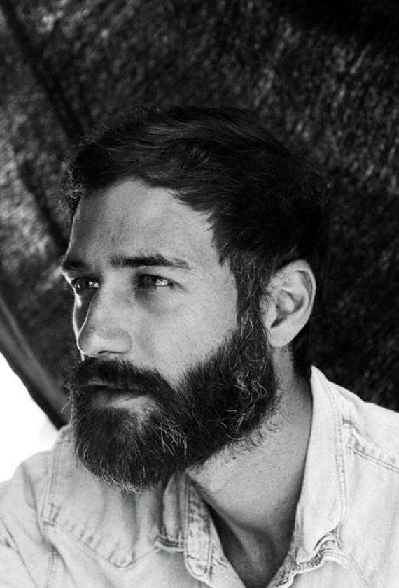barbas_cabelos_masculinos_exemplos_23