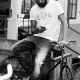 barbas_cabelos_masculinos_exemplos_26