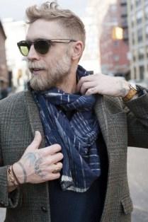 barbas_cabelos_masculinos_exemplos_27