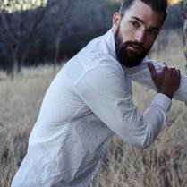 barbas_cabelos_masculinos_exemplos_33