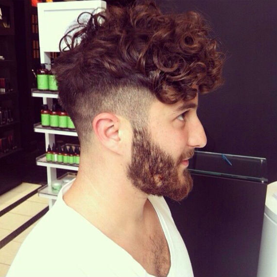 combinacoes_barbas_cabelos_cacheados_ondulados_09