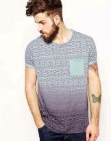 dip_dye_camiseta_estampa