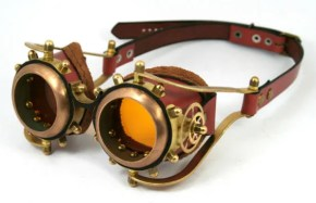 estetica_steampunk_ft14
