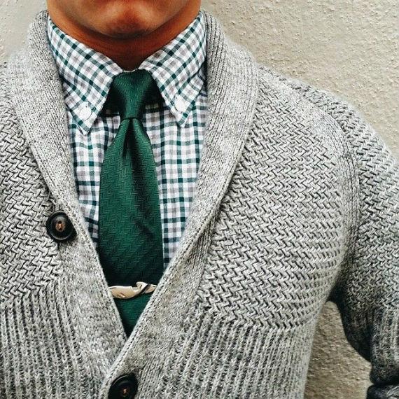 looks_masculinos_com_cardiga_ft01